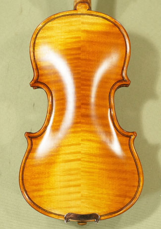Antiqued 1/32 ADVANCED 'GENOVA 3' Violin on sale