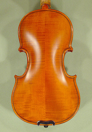 1/4 INTERMEDIATE 'GLORIA 1' Violin on sale