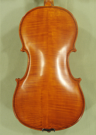 "Antiqued 16"" INTERMEDIATE \'GLORIA 1\' Viola"