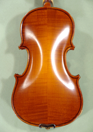 1/8 STUDENT 'GLORIA 2' Violin on sale