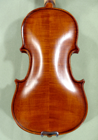 Antiqued 1/8 STUDENT \'GLORIA 2\' Violin on sale
