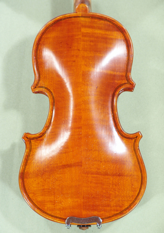 Antiqued 1/32 STUDENT 'GLORIA 2' Violin on sale