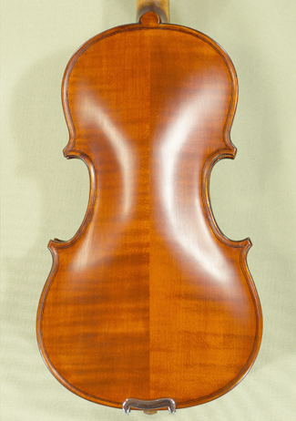1/8 INTERMEDIATE 'GLORIA 1' Violin on sale