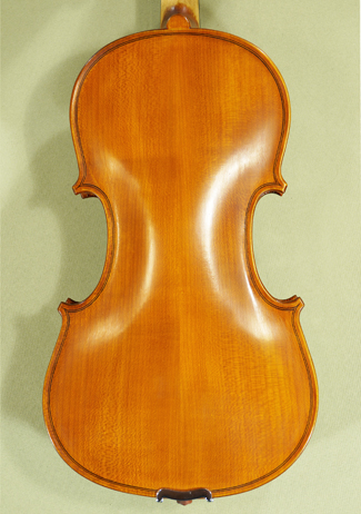 Antiqued 4/4 STUDENT \\\'GLORIA 2\\\' Violin on sale