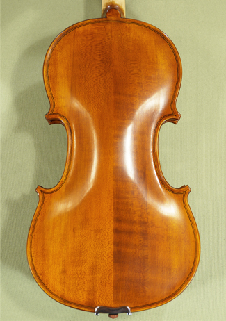 Antiqued 4/4 STUDENT \'GLORIA 2\' Violin on sale
