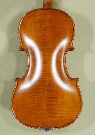 Antiqued 4/4 INTERMEDIATE \'GLORIA 1\' Violin on sale