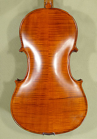 "17"" INTERMEDIATE \'GLORIA 1\' Viola"