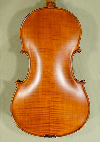 "17"" INTERMEDIATE 'GLORIA 1' Viola"
