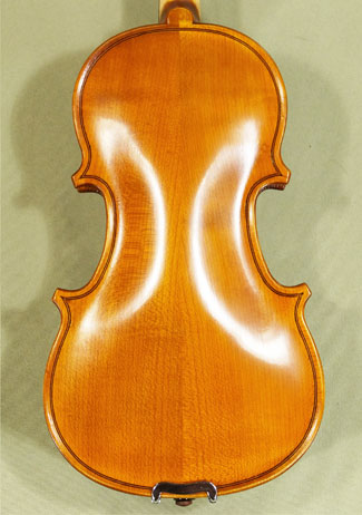 1/8 STUDENT \'GLORIA 2\' Violin on sale