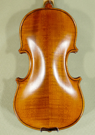 Antiqued 1/4 STUDENT 'GLORIA 2' Violin on sale