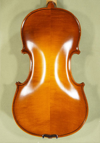 4/4 STUDENT \'GLORIA 2\' Violin on sale