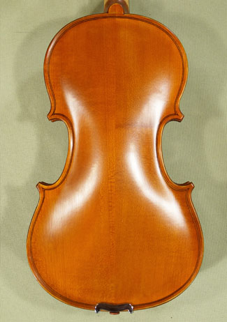 "Antiqued 13"" STUDENT 'GLORIA 2' Viola"