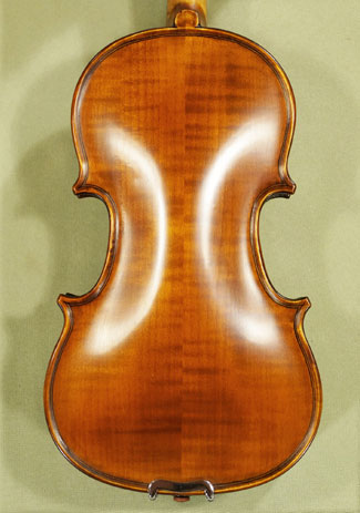 Antiqued 1/10 Student 'GLORIA 2' Violin on sale