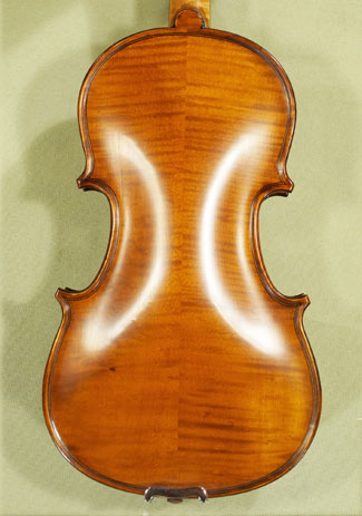 Antiqued 1/8 Student \'GLORIA 1\' Violin on sale