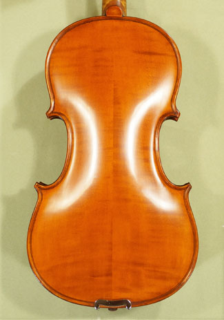 4/4 Student 'GLORIA 1' Violin on sale