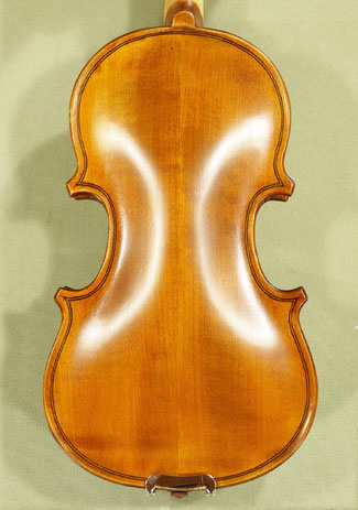 Antiqued 1/16 Student \'GLORIA 2\' Violin on sale