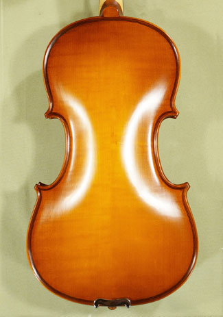 4/4 Student 'GLORIA 2' Violin on sale
