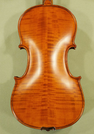 4/4 Student \'GLORIA 1\' Violin on sale