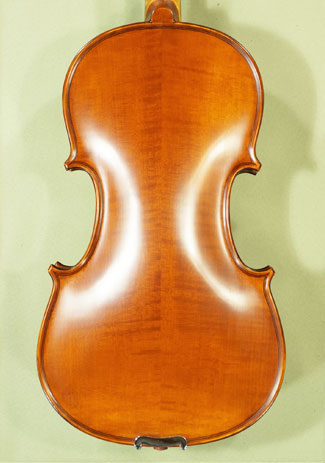Antiqued 4/4 Student \'GLORIA 1\' Violin on sale