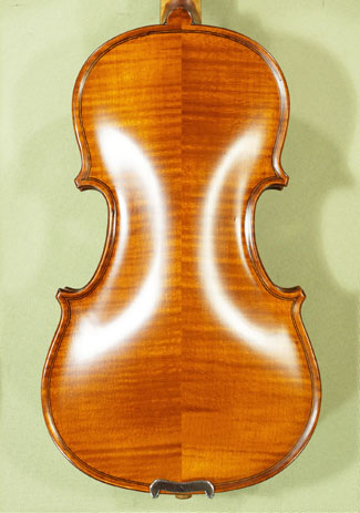 1/8 Student 'GLORIA 1' Violin on sale