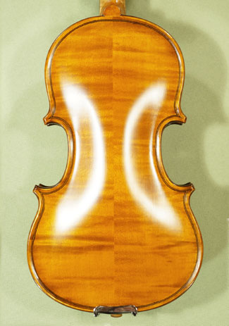 1/16 Student 'GLORIA 1' Violin on sale