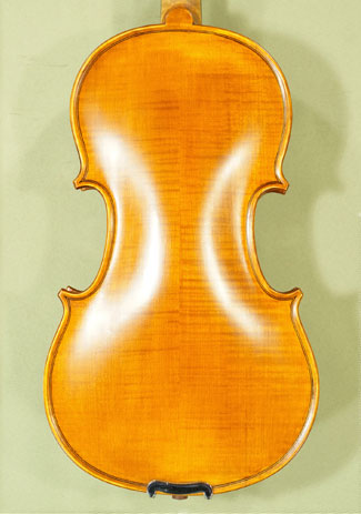 1/2 Student 'GLORIA 1' Violin on sale