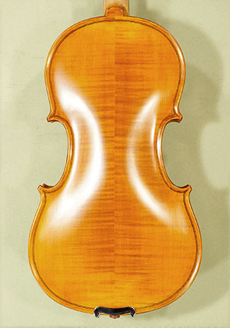 1/2 Student \'GLORIA 1\' Violin on sale