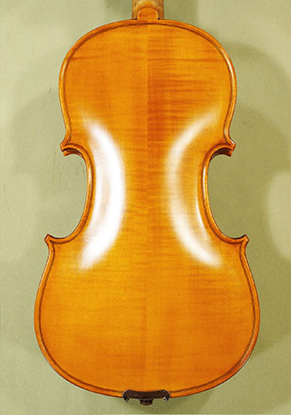 Antiqued 4/4 Student \'GLORIA 1\' Violin