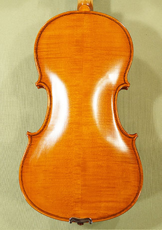 "Antiqued 16"" Student \'GLORIA 1\' Viola"