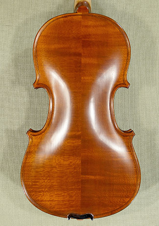 Antiqued 3/4 STUDENT 'GLORIA 2' Violin on sale